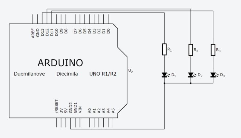 arduino-schema-02