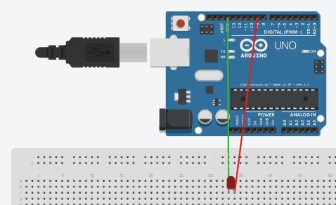 arduino-schema-03